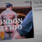 london-tattoo-convention-annule