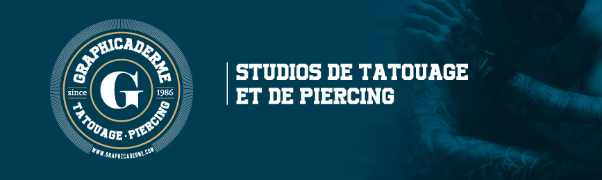 graphicaderme-studios-tatouage-vaucluse-cantal