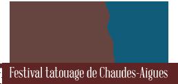 Festival tatouage de Chaudes-Aigues