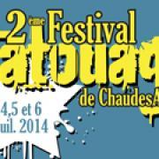 affiche-festival-tatouage-chaudesaigues-2014_aubrac.
