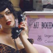 boudoir_froufrou_festival_tatouage_chaudes_aigues_