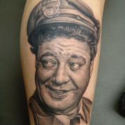 Shane_o'neill_meilleur_tatoueur_réaliste_tatouage_festival_chaudes_aigues_cantal_auvergne_tattoo