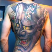 couleur_ensemble_festival_tatouage