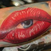 couleur_festival_tatouage