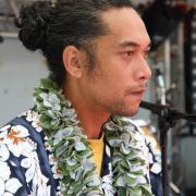 festival-du-tatouage-de-chaudesaigues-spectacle-polynesien