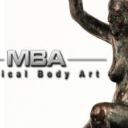 MBA festival tatouage chaudesaigues