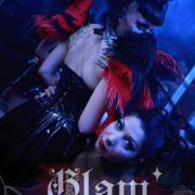Glam Freak Show Chaudes-aigues