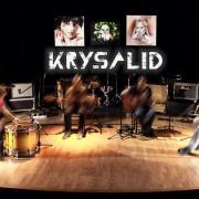 krysalid_festival_tatouage