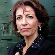 marisol_touraine-ministre_sante_tatouage_danger_chaudesaigues