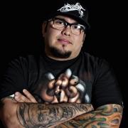 nikko_hurtado_tattoo_limoges