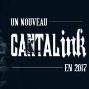nouveau_cantal_ink_convention_tatouage_auvergne