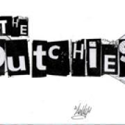 outchies_festival_tatouage_chaudes_aigues_covention_tattoo_cantal