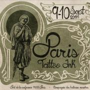 paris_tattoo_ink_convention_tatouage_paris