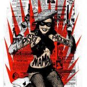 pistol_packin_mama_festival_tatouage