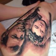 portrait_festival_tatouage