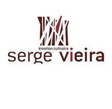 serge_vieira