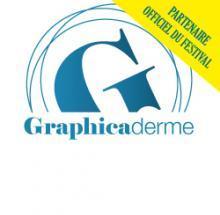 graphicaderme_partenaire_festival_tatouage_chaudes_aigues_tattoo_meilleur