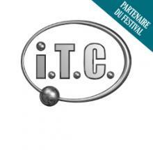itc_tatouage_festival_chaudes_aigues_convention_tattoo