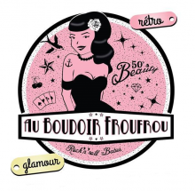 au_boudoir_froufrou_convention_tatouage_cantal_ink