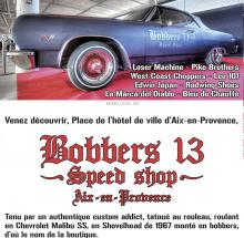 bobbers_13_speed_shop_festival_tatouage_chaudes_aigues_tattoo