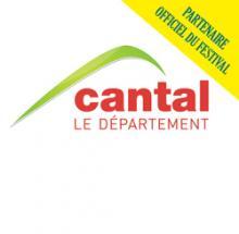 cantal_conseil_general_festival_chaudes_aigues_chaudesaigues_tatouage_