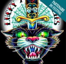 festival_tatouage_lucky_seven_convention_tattoo_cantal_chaudes_aigues.