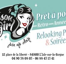 gibson_girl_festival_tatouage_cantal_chaudes_aigues