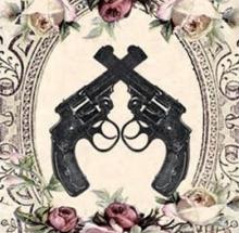 mimischka_guns_festival_tatouage_chaudesaigues_convention_tattoo_cantal_chaudes_aigues