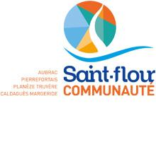 pays_saint_flour