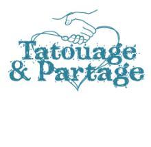 conférence séminaire formation tatouage