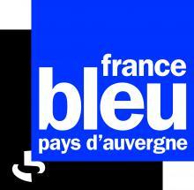tatouage_village_partenaire_france_bleu_auvergne