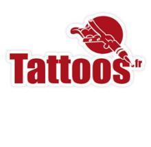 Site d'informations et d'actualités sur le Tatouage