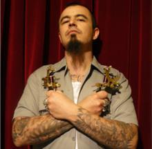 toma_tattoo_machine_festival_tatouage_chaudesaigues_cantal