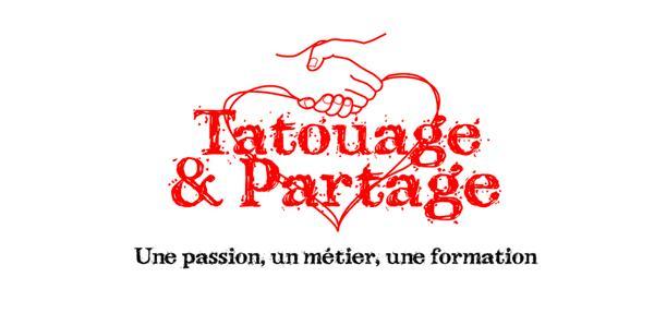les exposants et partenaires de tatouage au village festival du tatouage de chaudesaigues. Black Bedroom Furniture Sets. Home Design Ideas
