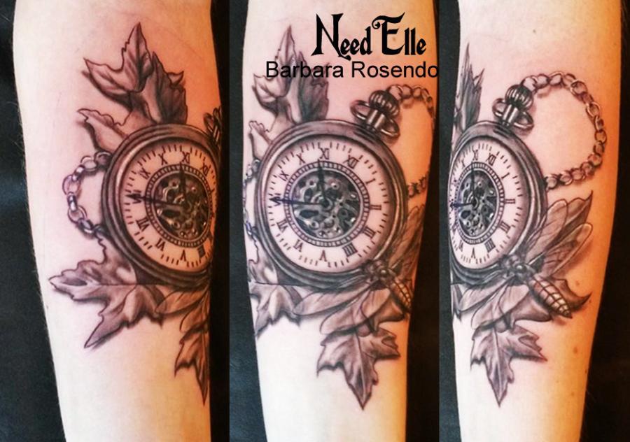1000 images about tattoo on pinterest fleur de lis for Salon tattoo paris