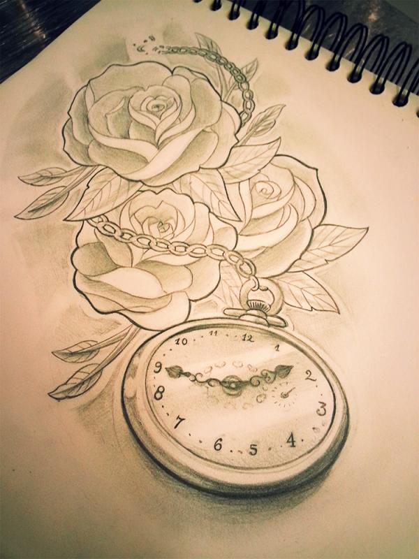 ... _john_greg_tattoo_...