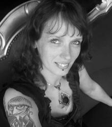 barbara_rosendo_meilleure_tatoueuse_paris_convention_tatouage_france