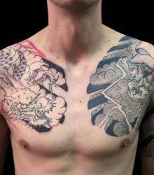 bernard_soufflet_meilleur_tatoueur_paris_japonais_convention_tatouage_france