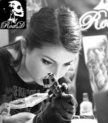 roxane_duquenne_meilleure_tatoueuse_var_convention_tatouage_cantal_ink