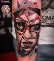 thomas_carli_jarlier_meilleur_tatoueur_clermont_ferrand_convention_tatouage_france