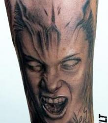 valmyr_salt_meilleur_tatoueur_le_mans_convention_tatouage_cantal