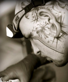 al_tarpietto_meilleur_tatoueur_montpellier_convention_tatouage_cantal_ink