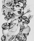 alex_gotza_festival_tatouage_auvergne_chaudes_aigues_aurillac_meilleur_tatoueur