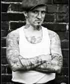 andy_bodyelectrique_tattoo_studio_meilleur_tatoueur_festival_tatouage_chaudes_aigues_chaudesaigues_cantal