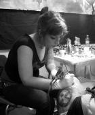 bettie_festival_tatouage_meilleur_tatoueur_mondial_tattoo_tatoueur_auvergne