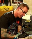 cris_tattoo_meilleur_tatoueur_var_convention_tatouage_france