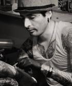 denys_ohara_meilleur_tatoueur_perpignan_convention_tatouage_cantal_ink