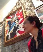 elena_di_legge_meilleure_tatoueuse_italie_convention_tatouage_cantal_ink
