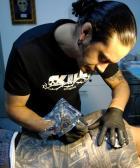 festival_tatouage_jack_ribeiro_convention_tattoo_cantal