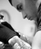 jules_seigneur_meilleur_tatoueur_nice_convention_tatouage_france